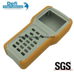 Information Query Device Plastic Housing for Supermarket pictures & photos