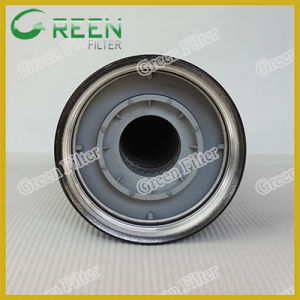 Hydraulic Filter High Quality (RE577060) (84240234) pictures & photos