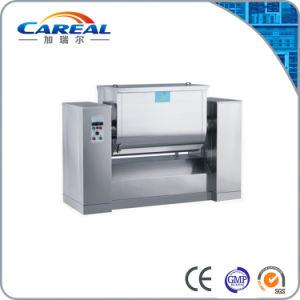 Multi-Functional Mixing Machine for Powder, Liquid, Paste Materials pictures & photos