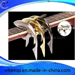 Latest Cool Salable Guitar Parts pictures & photos