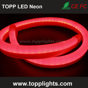 12V LED Neon Tube Price LED Neon Flexible Light pictures & photos