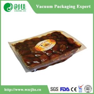 Hot Sale Co-Extruded Thermoforming Film pictures & photos