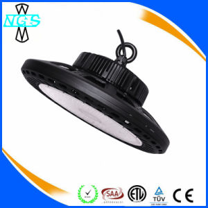 SMD Industrial Light 150W 200W UFO LED High Bay Light pictures & photos