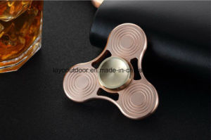 Hand Spinner Fidget Spinners Hand Spinner Toys pictures & photos