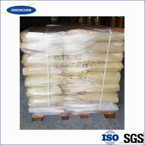 Hot Sale Xanthan Gum 80 of Pharm Grade with New Technology pictures & photos
