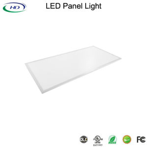 High Power 2*4FT 60W Dimmable LED Panel Light pictures & photos