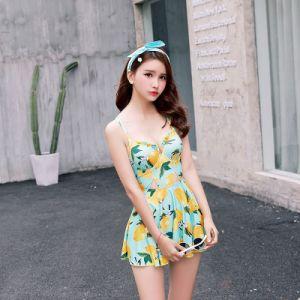 Factory Design Fashion Hot Sexy Women Plus Size Swimwear pictures & photos