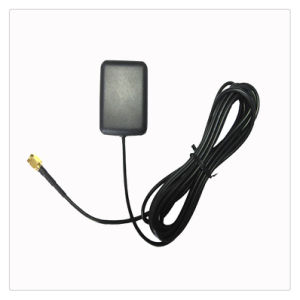 GPS & Glonass Antenna Magnetic Mounting Antenna pictures & photos