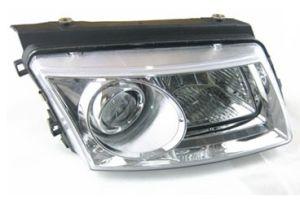 Auto Head Lamp/ Auto Rear Lamp/ Auto Corner Lamp/ Auto LED Lamp pictures & photos