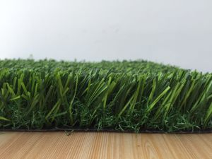 Artificial Grass for Landscaping/35mm/Natural Looking/ Realistic pictures & photos