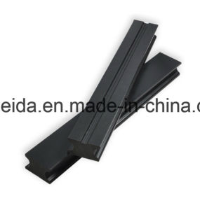 WPC Outdoor Flooring Wood Plastic Composite Decking Dek 001 pictures & photos