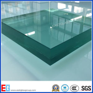10.38mm Clear Laminated Glass Price pictures & photos