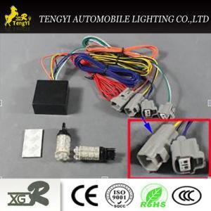 LED Auto Car Turn Signal Light High Power Lamp for Toyota Voxy/Estima/Wish/Aqua Suzuki Jimmy pictures & photos