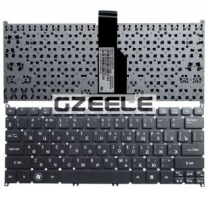 Laptop Notebook Keyboard for Acer Aspire S3 S3-391 pictures & photos