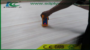 EV Veneer and Veneer Plywood From Linyi Manufacture pictures & photos