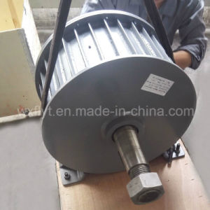 10kw Permanent Magnet Generator pictures & photos