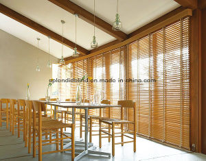 Aluminum Windows Blinds Quality Blinds Use Blinds pictures & photos