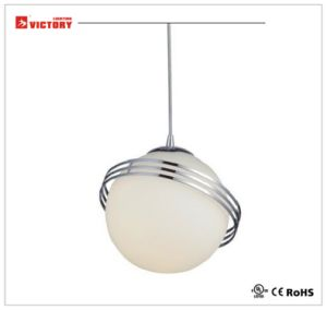 Modern Simple Hanging Pendant Lamp for Living Room pictures & photos