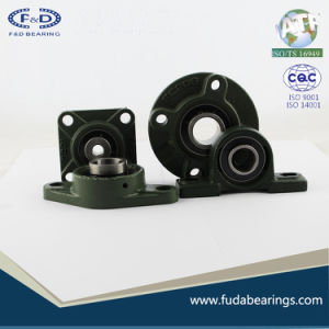 Pillow block bearing UC201-8 pictures & photos