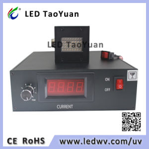 UV Curing 365nm LED Curing Machine 100-1000W pictures & photos