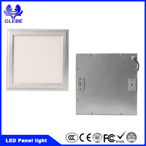RGB Panel 2017 New LED Ceiling Light Double Colors LED Panel Light pictures & photos