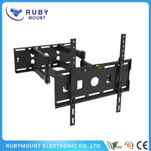 Cold-Rolled Steel Touch Screen Bracket LCD TV Mount pictures & photos