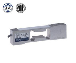 Single Point Weighing Load Cell pictures & photos