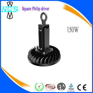 New Arrival LED Industrial Light 200W High Bay Light for Hot Sale pictures & photos