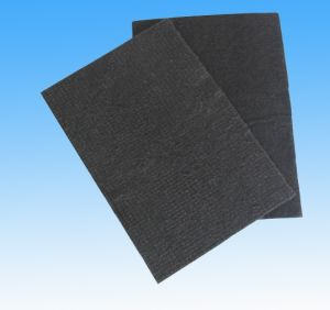 Air Filter with Active Carbon pictures & photos