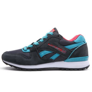 2017 Outdoor Shoes, Sport Shoes with Style No.: Running Shoes-Xg002 pictures & photos