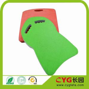 Waterproof Underlay PE Foam Mat Cyg pictures & photos