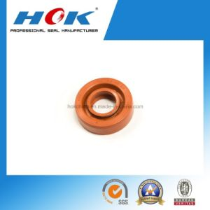 Hok Brand NBR Oil/Rubber Seal Factory ISO16949 pictures & photos