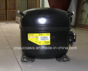 1/6HP Fr6g R134A Refrigerator Compressor pictures & photos