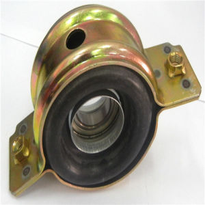 37230-30022 for Toyota Center Bearing Engine Mount of High Quality pictures & photos