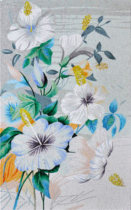 Mosaic Hand Cut France Style pictures & photos