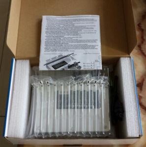 300W Micro Inverter pictures & photos