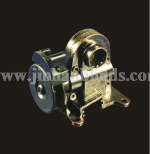 China Tilt Mechanism For Wood Venetian Htm31 7533