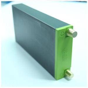Lipo Battery 12V/24V/36V 20ah/30ah/40ah LiFePO4 Battery pictures & photos