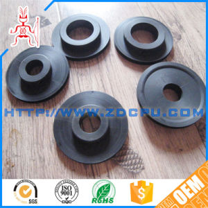 China OEM Custom Automotive Rubber Spare Parts pictures & photos