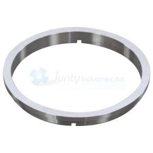 Tungsten Carbide (TC) Seal Face pictures & photos