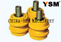 D6h, D7g, D8k Carrier Roller for Bulldozer Parts Cat pictures & photos