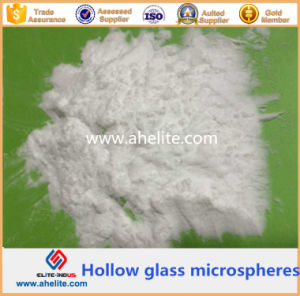 Hollow Glass Bubbles (beads) pictures & photos
