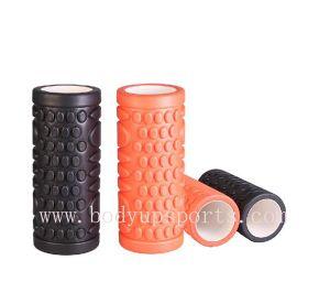 New Style EVA Hollow Foam Roller
