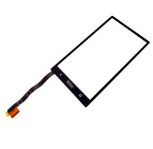 Pantalla Tactil for HTC One M7 Touch Screen pictures & photos