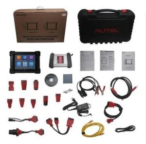 Maxisys PRO Ms908p Diagnostic System with WiFi