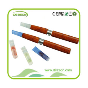 Big Vapor No Burning Smell 900mAh EGO-T Newest E Cigarette