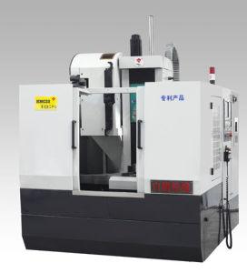 CNC Horizontal Machine Center (HMC40) pictures & photos