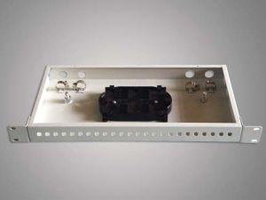 Otb-002 Fiber Optic Terminal Box pictures & photos