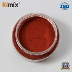 Micronized Iron Oxide Pigment Red (130M)