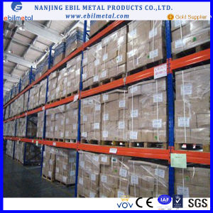 High Quality with CE Pallet Racks (EBIL-TPHJ) pictures & photos